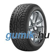 Taurus SUV Winter ( 285/60 R18 116H ) téli gumiabroncs