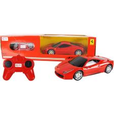 Távirányítós Ferrari 458 Italia - 1:24, többféle rc autó
