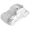 Tavolino miniatűr autó óra
