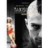 Taxisofőr (1 lemezes) (DVD)