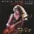 Taylor Swift Speak Now - World Tour Live (CD+DVD)
