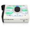 TC Helicon tc-helicon Perform-VK