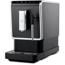 Tchibo Esperto Latte kávéfőző