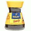 Tchibo Family instant kávé 100 g