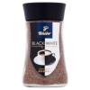 Tchibo For Black 'N White instant kávé 100 g