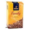 """Tchibo Kávé, pörkölt, szemes, vákuumos csomagolásban, 1000 g,  TCHIBO """"Tchibo Family"""""""