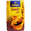 Tchibo Kávé, pörkölt, szemes, vákuumos csomagolásban, 1000 g,  TCHIBO Tchibo Family