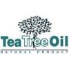 Tea tree oil teafa intim wash hab 100 ml