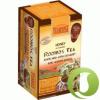 Teaház Rooibos Tea Citromfű-Gyömbér 20 filter