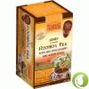 Teaház Rooibos Tea Citromfű-Méz-Csipke 20 filter