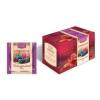 TEAHÁZ TEA Teaház Gyüm.tea Erdei Gyümölcs-Bodza 20 Filter