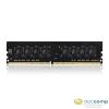 Team 16GB 2133MHz DDR4 RAM Team Elite CL16 /TED416G2133C1501/