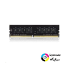 Team 8GB 2400MHz DDR4 RAM Team Elite CL16 /TED48G2400C1601/