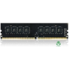 Team Group 16GB 2400MHz DDR4 RAM Team Elite CL16 /TED416G2400C1601/ (TED416G2400C1601)