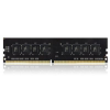 Team Group 8GB DDR4 2400MHz (TED48G2400C1601)