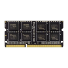 Team Group DDR3 4GB 1866MHz CL13 SODIMM 1.5V