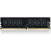 Team Group Elite 16GB DDR4 2400MHz  (TED416G2400C1601)