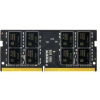 Team Group Elite 16GB DDR4 2400MHz  (TED416G2400C16-S01)