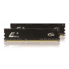 Team Group Elite Plus Series Fekete DDR4-2133, CL15 - 8 GB Kit TPKD48GM2133HC15DC01