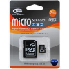 Team Group Standard 2GB MicroSD 14 MB/s 4643