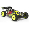 Team Losi Racing TLR 8ight Buggy 1:8 4.0 Race Kit