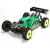 Team Losi Racing TLR 8ight-E Buggy 1:8 4.0 Race Kit