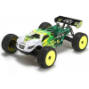 Team Losi Racing TLR 8ight-T E Truggy 1:8 3.0 Kit