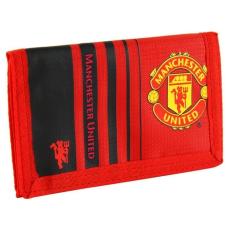 Team pénztárca - Team Football Wallet Man Utd