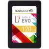 """Teamgroup 120GB L7 EVO SATA3 2,5"""" T253L7120GTC101"""