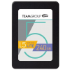Teamgroup L5 Lite 240GB T2535T240G0C101