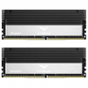 Teamgroup T-FORCE KIT 16 gigabájt 3600MHz DDR4 CL18 XTREEM Silver Series