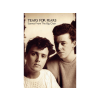 Tears For Fears Scenes from the Big Chair (DVD)