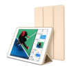 Tech-Protect Smartcase iPad 2/3/4 tok, arany
