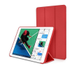 Tech-Protect Smartcase iPad Mini 4 tok, piros