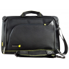 "TechAir Laptop Bag 12""-13.3"" fekete"