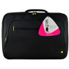 "TechAir Laptop Bag v3 15.6"" fekete"
