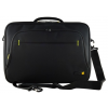 "TechAir Laptop Bag v4 17.3"" fekete"