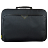 "TechAir Laptop case v3 17.3"" fekete"