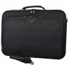 "TechAir Laptop case v5 14.1"" fekete"