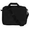 "TechAir Laptop Shoulder Bag v1 15.6"" fekete"