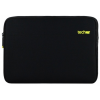 "TechAir Laptop Sleeve v3 15.6"" fekete"