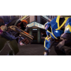 Techland Agents of Mayhem (PS4)