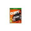 Techland XboxOne Dirt4