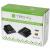 Techly Cat.6/6a/7, 60m, FullHD, IR HDMI jelerősítő