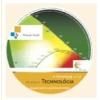 Technológia CD