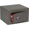 """TECHNOMAX Bútorszéf,kulcsos zár, 19 l, 220x350x300 mm, TECHNOMAX """"SMKO 3"""""""