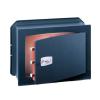 Technomax GK 3 faliszéf 210x340x200mm