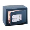 Technomax GMD 3 bútorszéf 230x350x300