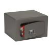 Technomax SMKO 4 bútorszéf 280x400x350mm