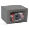 TECHNOMAX SMTO-2 digitális bútorszéf